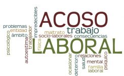 Estreno Nueva Plataforma Moodle. Curso: Mobbing y Acoso Laboral. 20% descuento:  Adaptado al Fichero de Especialidades del Ministerio de Empleo y Seguridad Social.